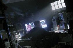 Престъпността се насочва към информационните технологии