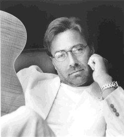 Ал Ди Меола: Китарата е най-великият инструмент след човешкия глас
