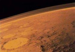 Марс показва: чака ни глобално застудяване