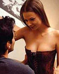 Жените навити на орален секс от раз