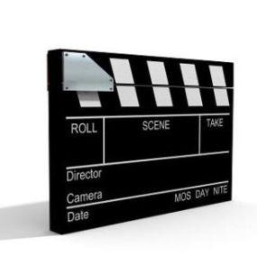 В очакване на новото българско кино