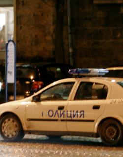 Злато и пари отмъкнати от обрания трезор в София