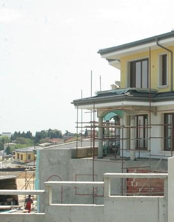 Двустайните апартаменти най-евтини в Обеля и Надежда