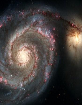 Краят на света идва на 21 декември 2012 година