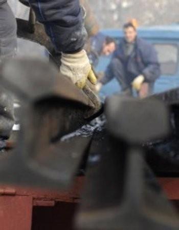 До края на 2010 г: Всеки пети българин – безработен