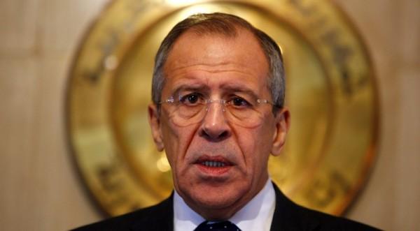 Раздразнение в Москва, чакат обяснение от нас за ПРО