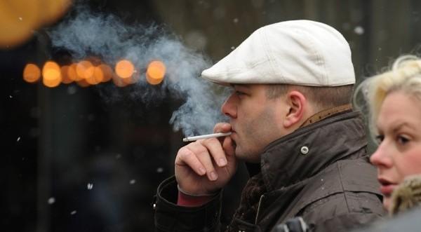 Ще пушим ли в баровете или не