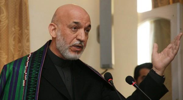 За какво всъщност плаща Иран на Афганистан