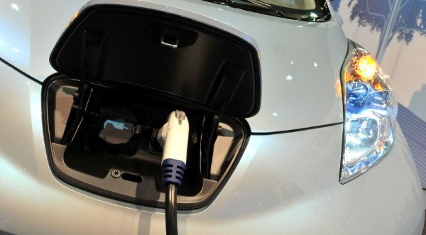 България рязко се заинтересува от електрическите коли