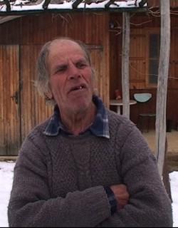 78-летний первоклассник
