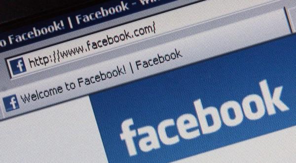 ������ �� Facebook ����� � 30% �� ������. ���� � $65 ����.