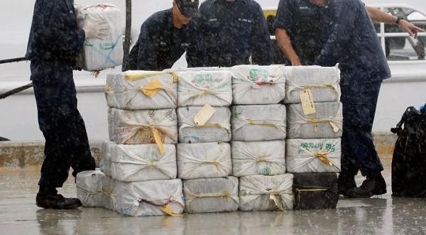 болгария - страна наркотрафика