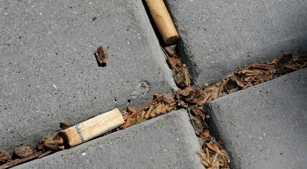 болгария - страна курильщиков