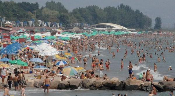 растёт число россиян, желающих поехать в болгарию