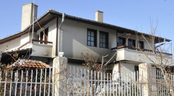 незаконно нажитое имущество на сумму свыше 150 тыс. лева будут конфисковывать в болгарии