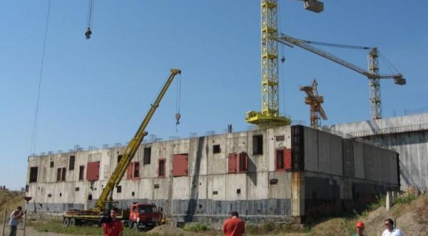 на строительстве АЭС Белене украдено 117 млн. евро