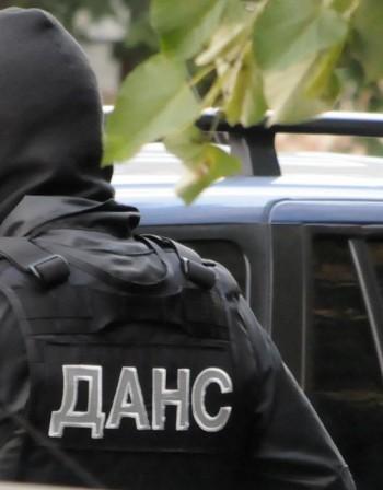национальная безопасность болгарии - данс