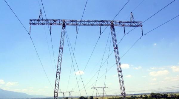 электричество, газ и отпление подорожали в болгарии