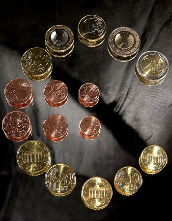 болгарии вернут 12.5 млн евро
