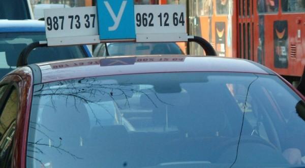 в болгарии будут давать водительские права с 16 лет