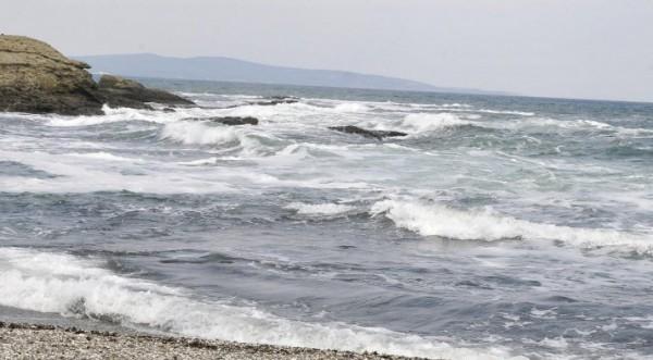 трое утонувших в обзоре, болгария