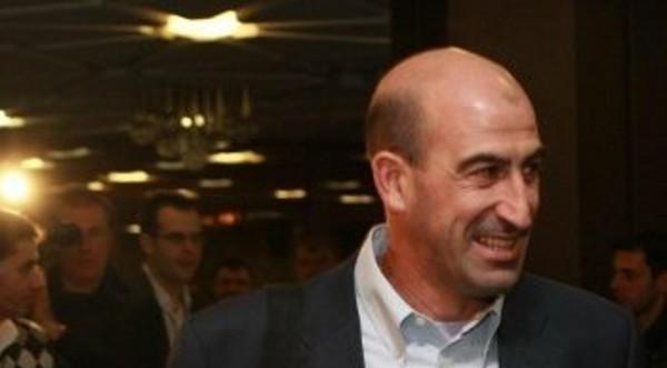 мэр Сливена Йордан Лечков получил 3 года условно с 5-летним испытательным сроком