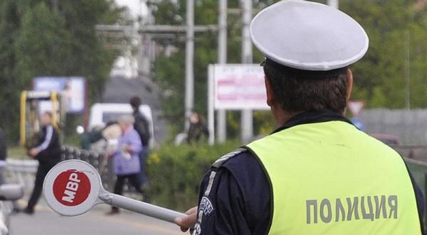 задержаны 17 полицаев - коррупционеров