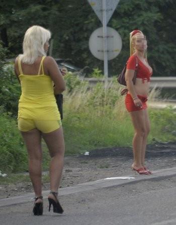 проститутки чунского района