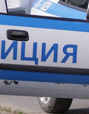 Двама са задържани за убийство в Ямболско