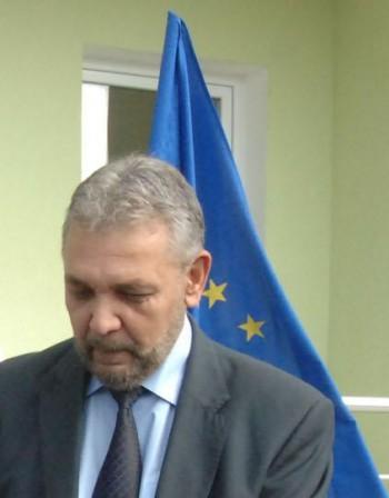 Цветан Димитров: Държавата не се е отдръпнала от земеделието