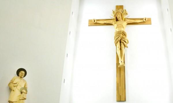 Депутати предлагат държавна субсидия и за Католическата църква