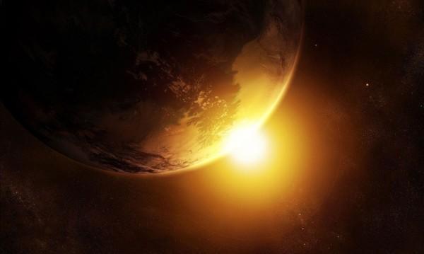 Слънцето ще изпари Земята, но след 1,75 млрд. години