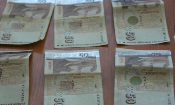 Минималната заплата - в зависимост от средната и инфлацията