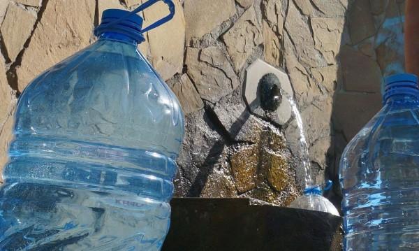 Къде няма да има вода в София на 10 декември