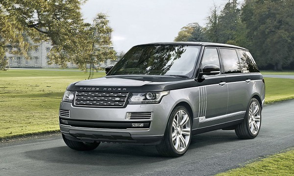 range rover. Black Bedroom Furniture Sets. Home Design Ideas