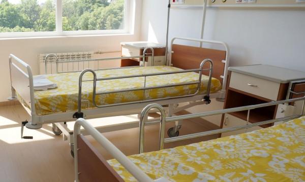 Лъснаха проблеми в болниците в Русе и Разград