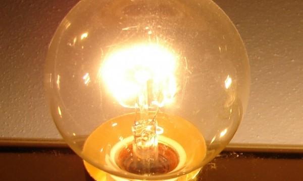 Цената на тока ясна до края на седмицата
