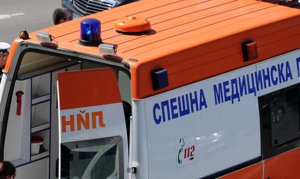 Линейките не стигат до над 200 000 българи