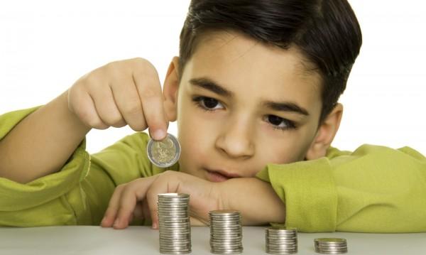 """Финансова грамотност: Как се отглежда """"милионер"""""""
