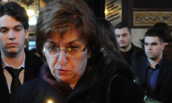 Оставката на Иванов – очаквана и оправдана