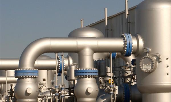 Природният газ ще поевтинее напролет