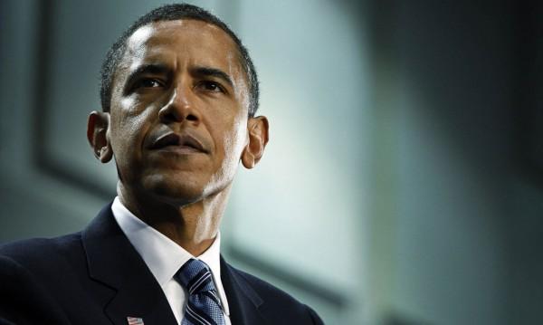 Исторически напредък с Иран видя Барак Обама