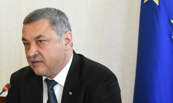 Турция може да има здравните данни на българите