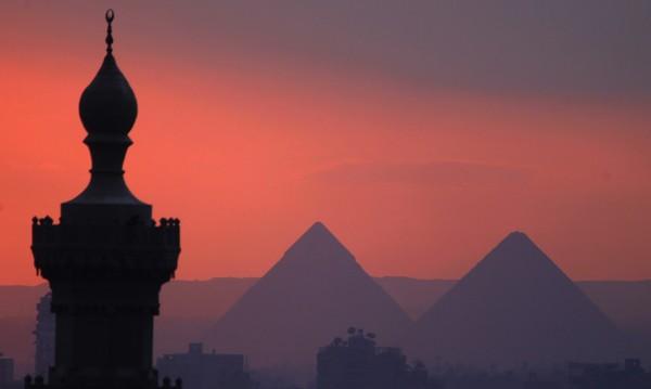 Демокрация ли? Египет е по-тоталитарен отвсякога!