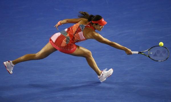 Кои спортове развиват мозъка?