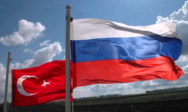 Намесват ли се Русия и Турция у нас? НС ще нищи