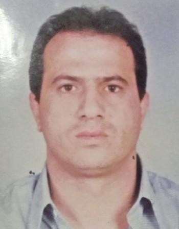 Убитият в посолството – Омар Зайед, търсен за убийство