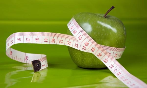 Краткосрочните диети са вредни!