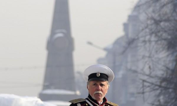 За 3-ти март: От Русия и Америка… с любов