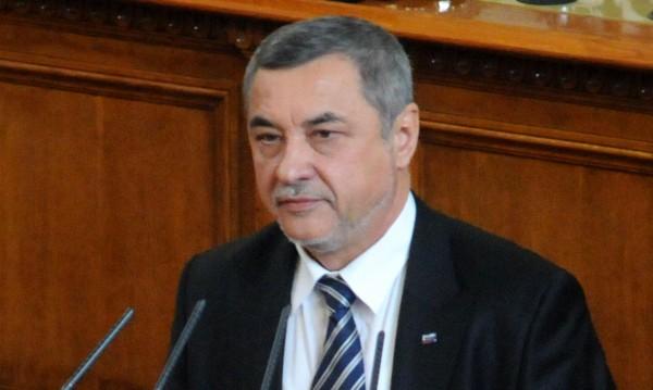 Турция плащала на мюсюлманки в България да носят бурки!